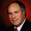 Steven L. Clack